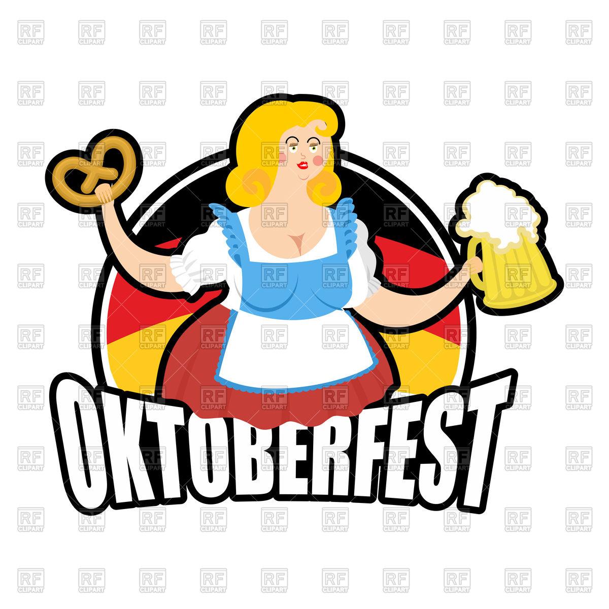 1200x1200 Oktoberfest