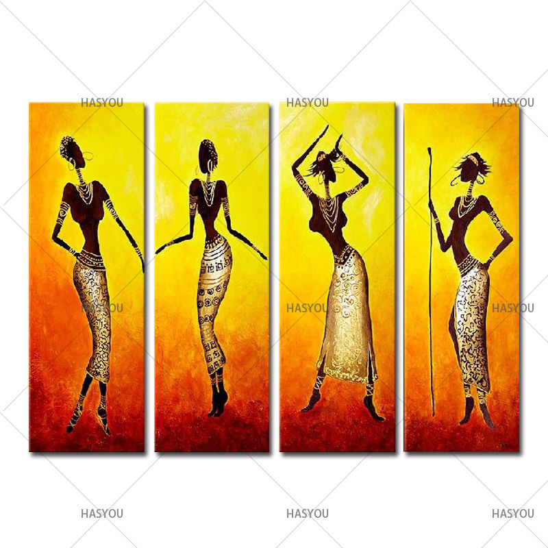 800x800 Handpainted Abstract Oil Painting Home Decor Wall Art Modern