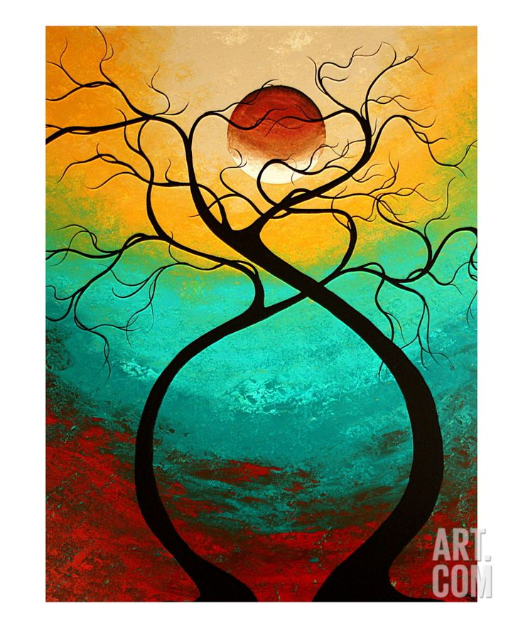 736x883 500 Best Art Crush Popular Pieces Images On Art