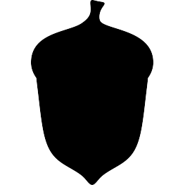 263x262 New Website Silhouette Clip Art