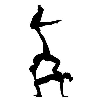 400x400 Gymnastics Training In Perth, Western Australia