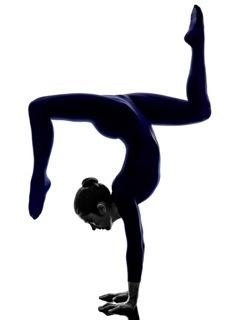 240x320 Jolie South Dance Academy
