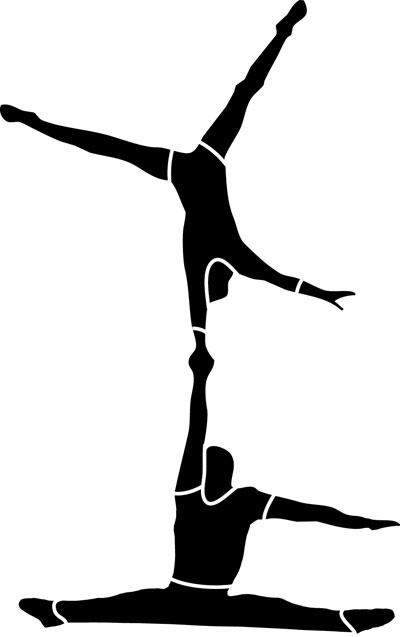400x637 Usa Gymnastics Member Clubs