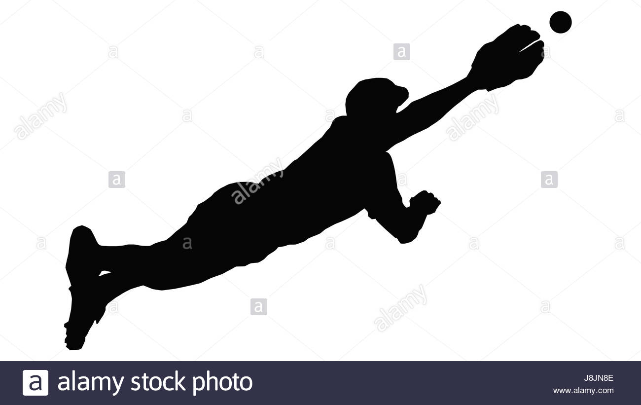 1300x821 Sport, Sports, Isolated, Silhouette, Action, Baseball, Men, Man