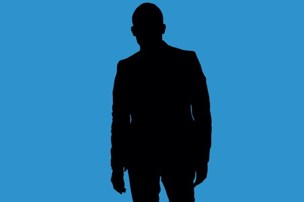 600x400 Can You Guess Who This Actor Is E.tv