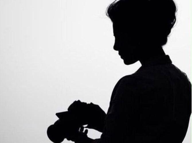 670x500 Even A Silhouette Of Priyanka Chopra Looks Beautiful, See Photo