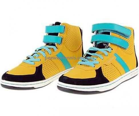 487x408 Creative Recreation Shoes For Men K Swiss,provide Cheap,reebok
