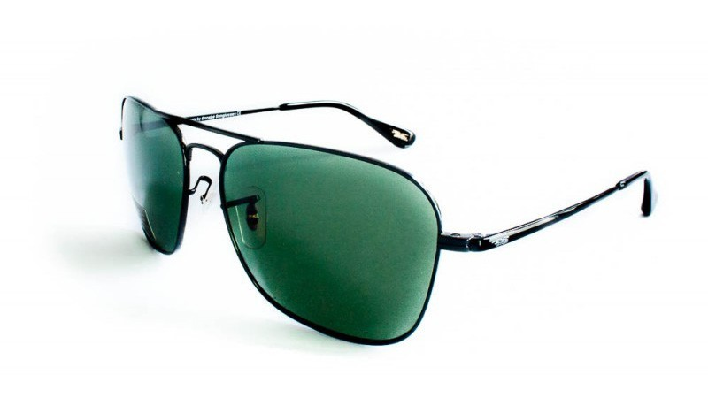 800x450 Enchufe Tienda Online Adidas Silhouette