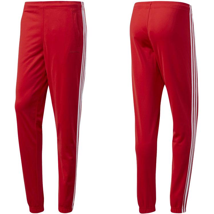 750x750 Fzone Rakuten Global Market Adidas Neo Long Underwear Men Hm Fc