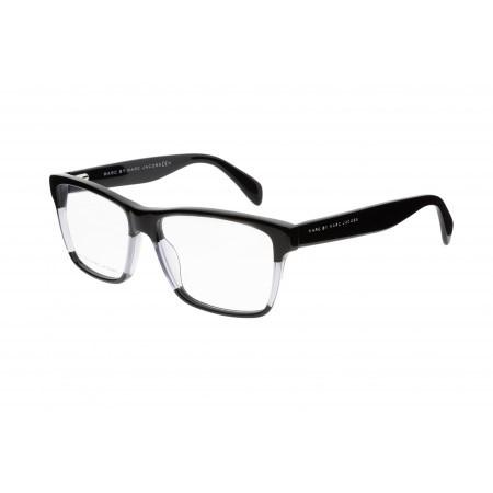 450x450 Gafas Graduadas Enchufe Tienda Online Adidas Silhouette