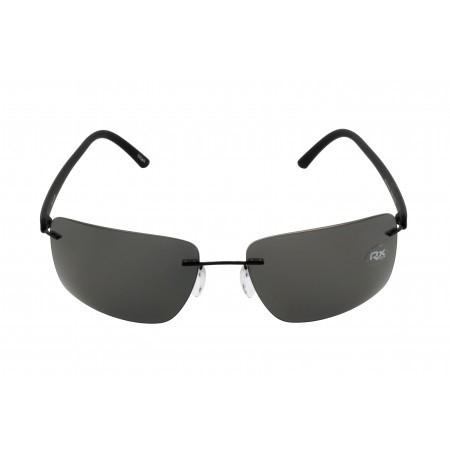 450x450 Gafas De Sol Enchufe Tienda Online Adidas Silhouette