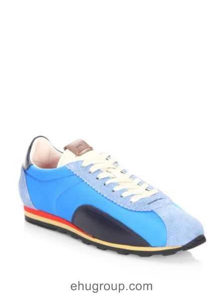 450x601 Good Looking Men's Shoes Adidas Originals Tubular Shadow Crafted