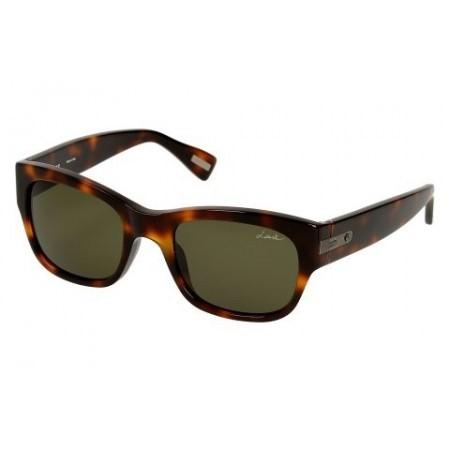 450x450 Lanvin Enchufe Tienda Online Adidas Silhouette