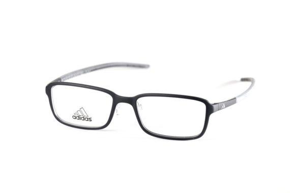570x380 Adidas Eyewear