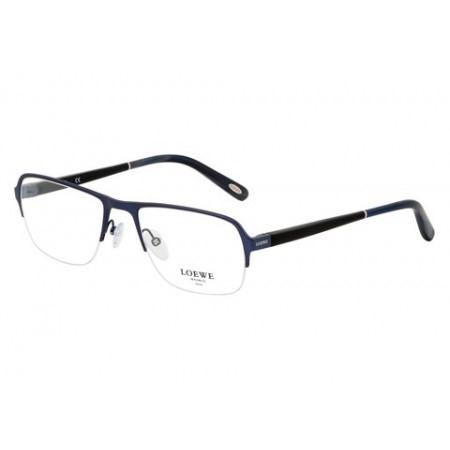 450x450 Loewe Enchufe Tienda Online Adidas Silhouette