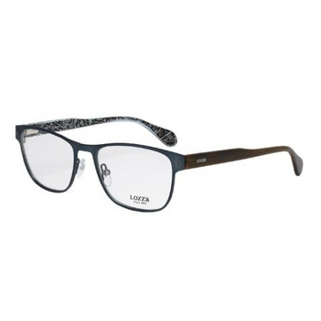 450x450 Lozza Enchufe Tienda Online Adidas Silhouette