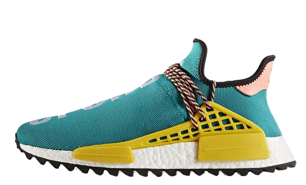 626x379 Pharrell Williams Adidas Nmd Hu Trail Singapore Release Reminder