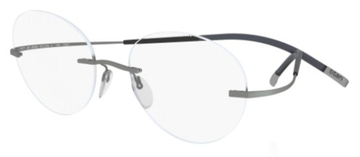 1200x523 Adidas Eyewear Silhouette Italia