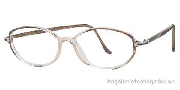 600x300 Gafas Silhouette