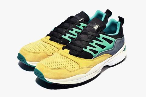 480x320 Mita Sneakers X Adidas Torsion Allegra Highsnobiety