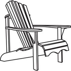 http://getdrawings.com/img/adirondack-chair-silhouette-35.jpg