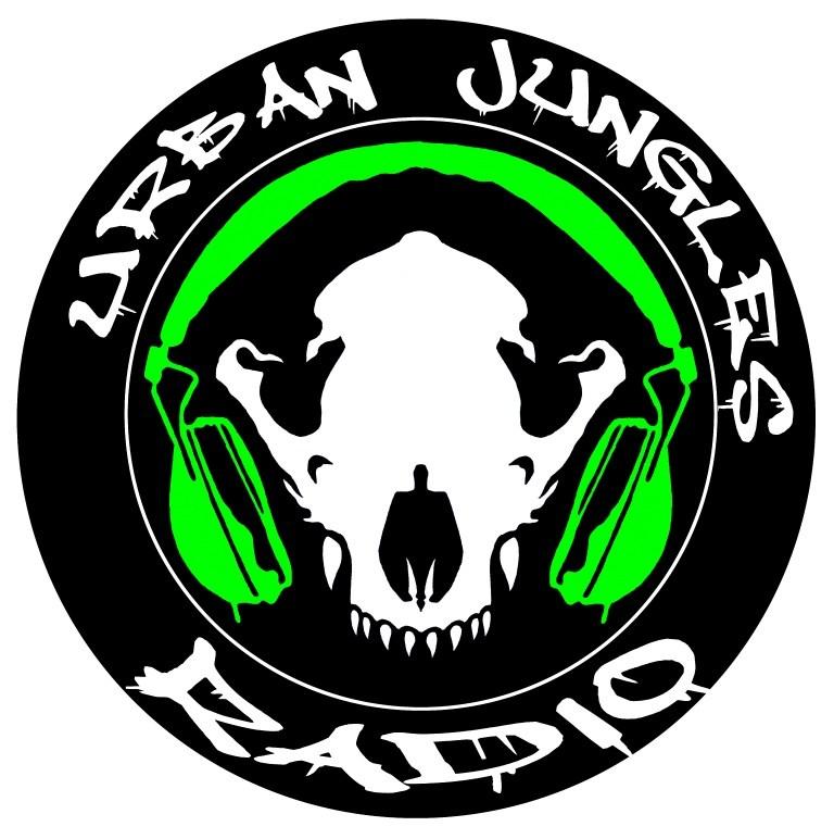 768x772 Danny Mendez And Urbanjunglesradio