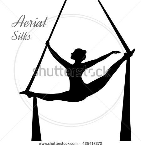 450x470 Circus Clipart Silhouette Many Interesting Cliparts