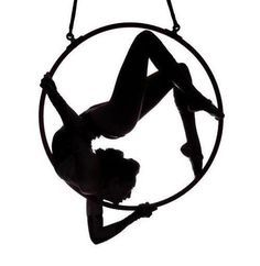 236x242 Pin By Nicole Hanna On Stencil Aerial Dance