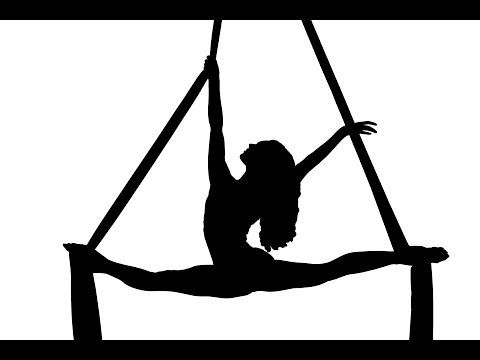480x360 28 Best Danza Aerea Images On Aerial Dance, Aerial