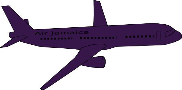 600x296 List Of Synonyms And Antonyms Of The Word Purple Airplane