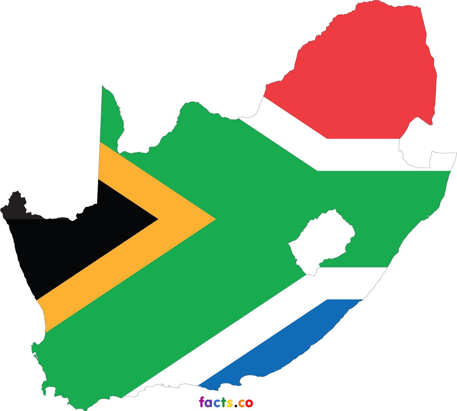 1600x1439 Africa Clipart Africa Map