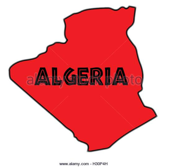 545x540 Silhouette Algerian Africa African Stock Photos Amp Silhouette