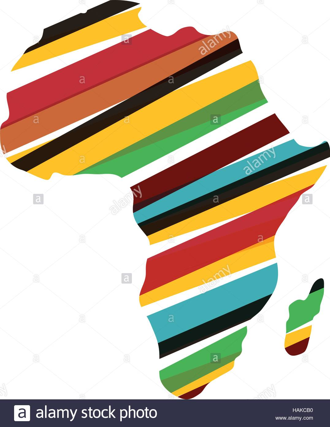 1076x1390 Africa Map Silhouette Icon Vector Illustration Graphic Design
