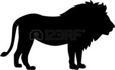236x145 African Animals Applique African Animals, Africans