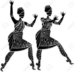 316x311 African Groove Dance Class New Rhythm Arts Center
