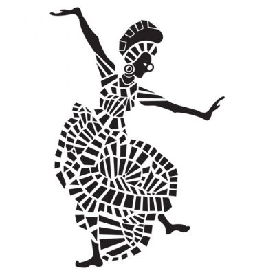 400x400 African Dance Class Presented By The Hideaway Studio And Herbal