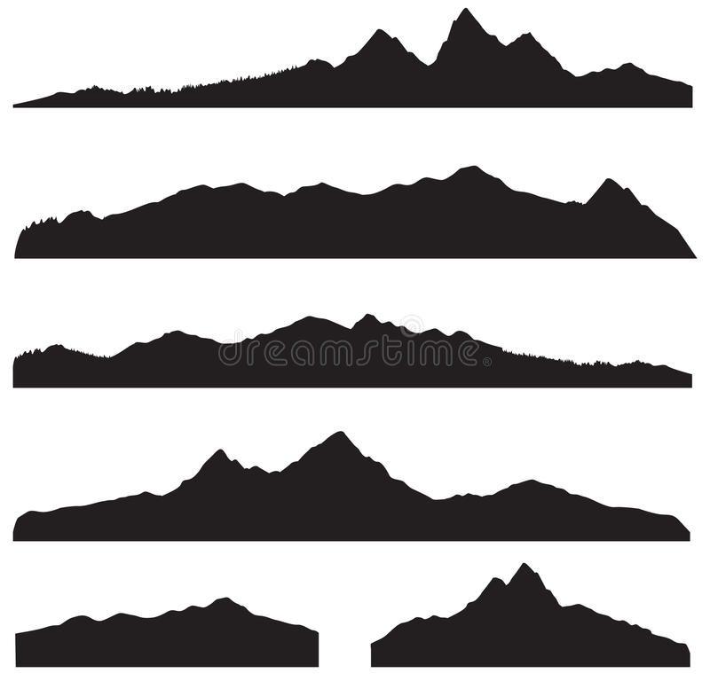 800x768 Landscape Silhouette Landscape Channel