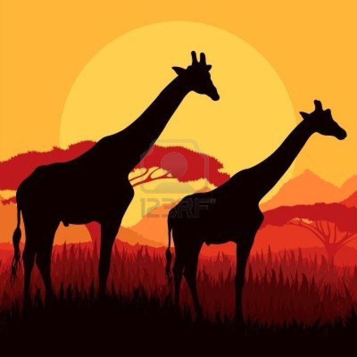 736x736 320 Best Afrikan Art Images On Africa Art, African Art