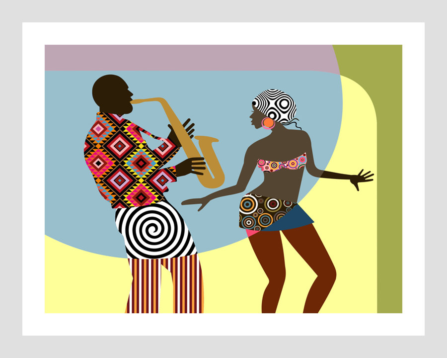 900x720 Endearing African American Wall Art Design Decoration Of Wall
