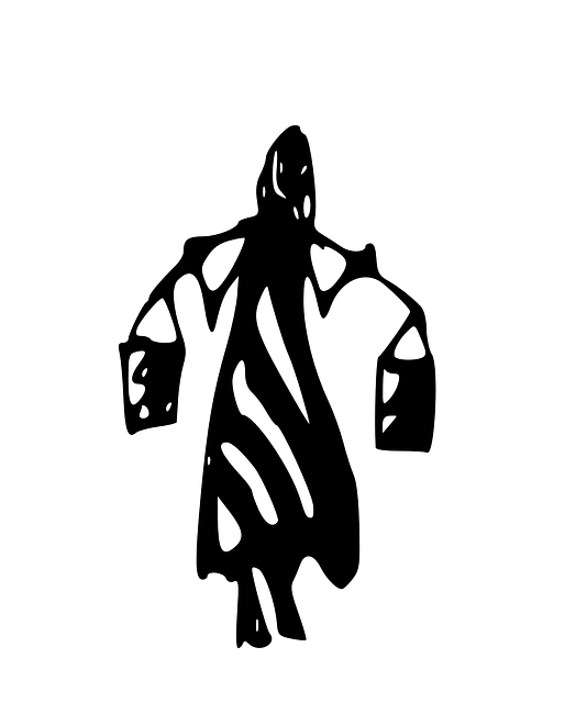 534x640 People, Woman, Carrying, African, Silhouette