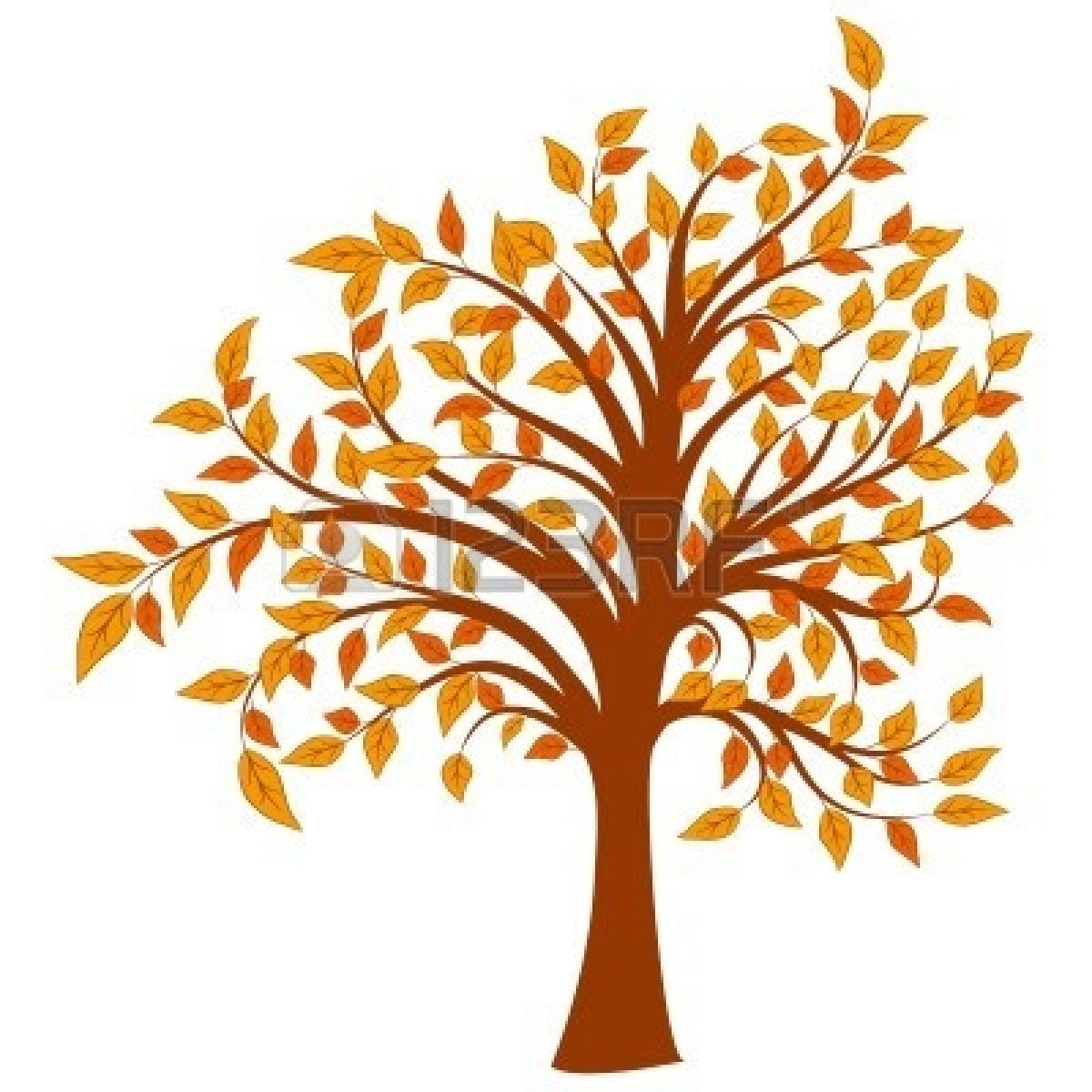 1200x1200 Family Tree Clipart Free Many Interesting Cliparts
