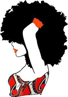 236x335 Black Princess Svg Afro Puffs Crown Svg Clip Art Black Girl