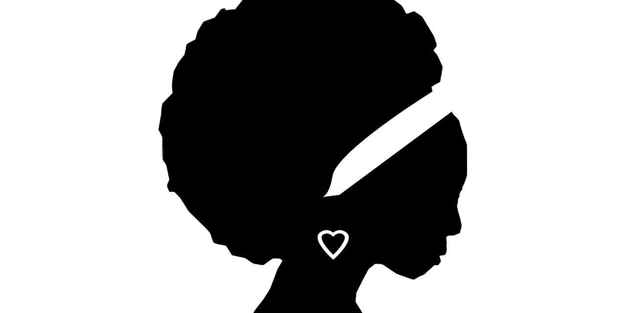 1280x640 Hairitage The Political Statement That Is Afro Hair The British