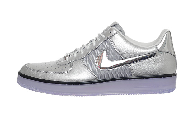 620x382 Nike Air Force 1 Downtown Cool Shoes