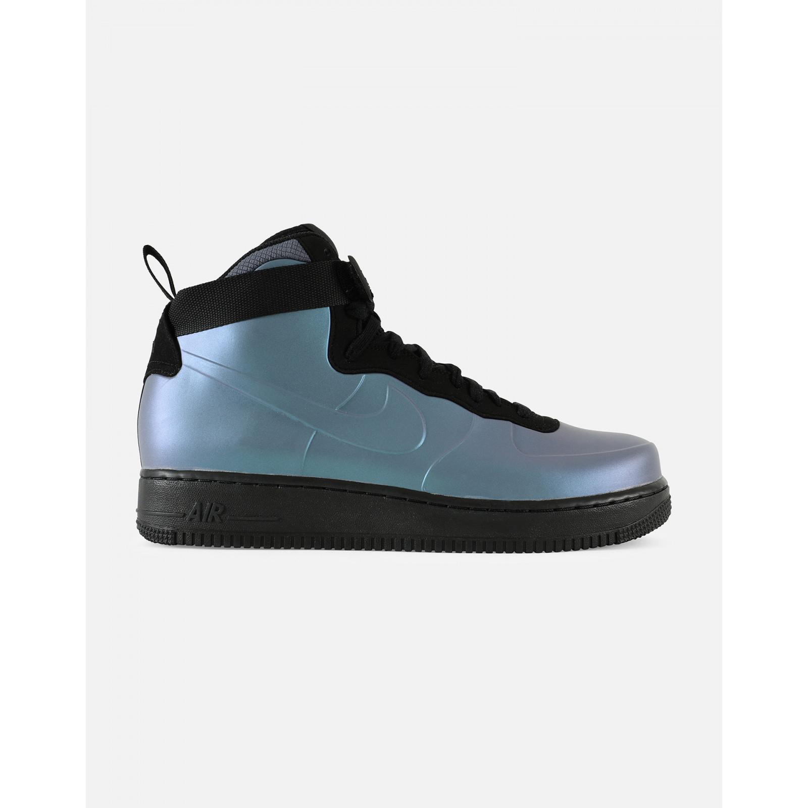 1600x1600 Nike Air Force 1 Foamposite Cup