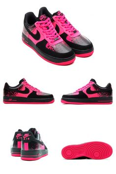 236x354 Nike Air Force 1 Low Split Nike Air Force, Air Force And Nike