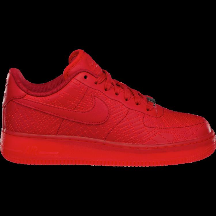 750x750 Nike Air Force 1 Sbd