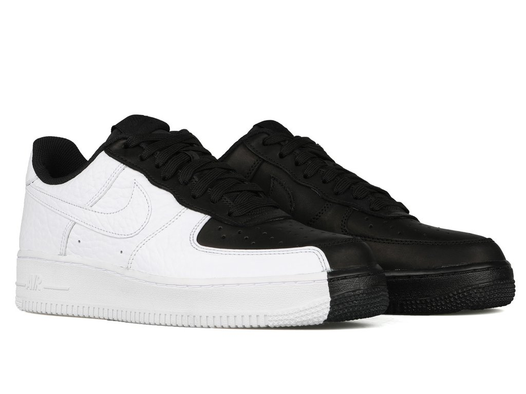 1024x768 Nike Air Force 1