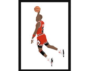 340x270 Michael Jordan Clip Art