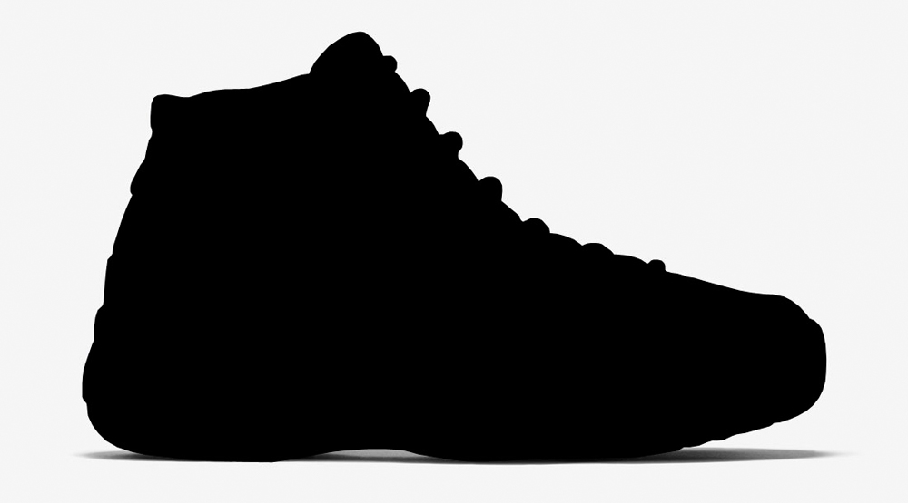 1000x555 Retailers Report Best Selling Basketball Sneakers